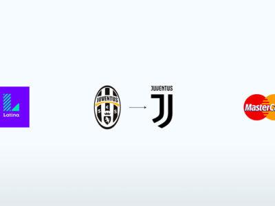 ¿Por qué la empresa decide cambiar su logotipo?